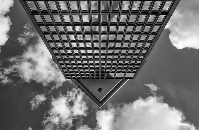 I amsterdam EYE vs A'DAM Tower A'dam Toren My Favorite Place I Amsterdam Monochrome Photography Cloud - Sky Battle Of The Cities Reflection_collection Black And White Collection  Black And White Photography Dramatic Angles From My Point Of View Architecture Architecture Photography Architectureporn Architecturelovers Eyeem Market EyeEm Gallery Urban Geometry Urban Architecture light and reflection Abstract Architecture Black And White Reflections In The Glass Windows Reflection On Building Reflection Welcome To Black The Architect - 2017 EyeEm Awards EyeEm Selects Breathing Space Investing In Quality Of Life The Week On EyeEm EyeEmNewHere Your Ticket To Europe Mix Yourself A Good Time Been There. Discover Berlin Done That. Lost In The Landscape Connected By Travel Second Acts Perspectives On Nature Rethink Things Postcode Postcards Be. Ready. Black And White Friday Step It Up One Step Forward EyeEm Ready   AI Now Business Stories An Eye For Travel The Graphic City Colour Your Horizn Modern Workplace Culture Stories From The City Go Higher Visual Creativity Summer Exploratorium