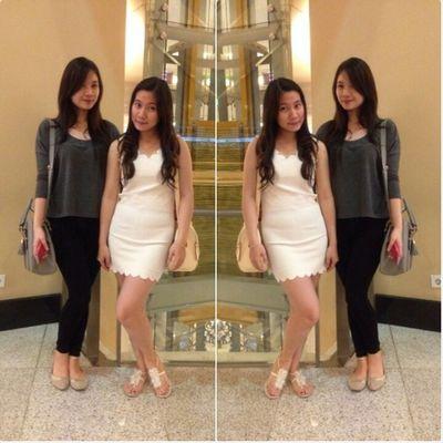 Super Besties T4t Friendship asian girls hangout like4like follow2follow tags4like instanesian instadaily instamood instagood
