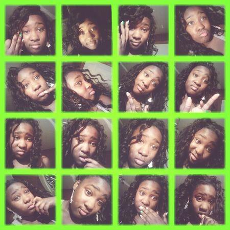 bored at school soo I'm just posting pics