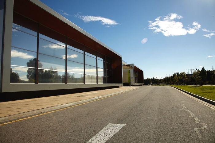 Backgrounds for creative layout Visit us at garageimg.com info@garageimg.com Architecture Asphalt Automotive Day Garageimg Modern Architecture Shadow Simplicity Window