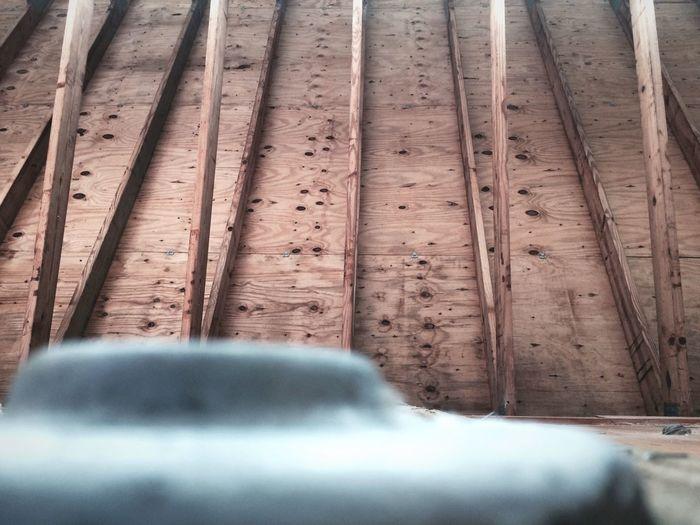 Old Buildings Old Wooden House Wooden Wood Roof Barn Unfocused Vintage