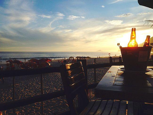 Maresias Fimdetarde Maresias Beach First Eyeem Photo