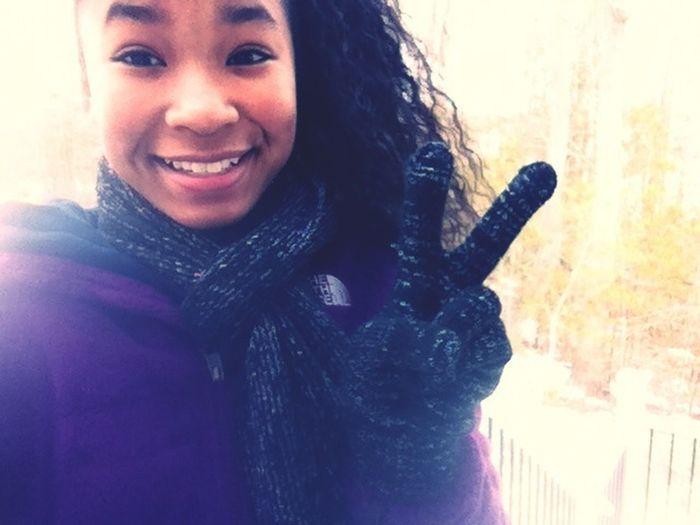 Snoww ❄