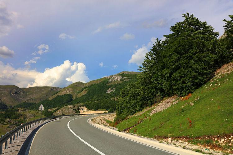 Alpine Durmitor National Park Durmitor, Montenegro Landscape_Collection Travel Travel Photography Alpine Landscape Durmitor Landscape Landscape_photography Landscapes Montenegro Montenegro Wild Beauty Summer Travel Destinations