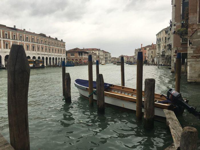 Venezia Venice, Italy Venice Italy Igersvenezia Vscocam
