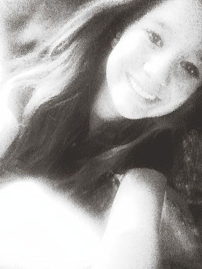 First Picture. It's Bad. But, Oh Well.