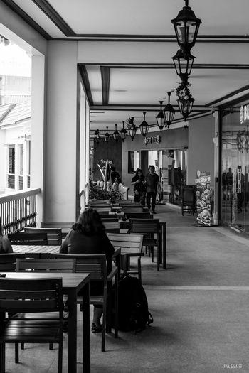 Snapseedph Igersmanila City Metro Fuji X Fujifilm Fujifilm_xseries Fujinon Mirrorlessrevolution Streetphotography Wheninmanila VSCO Vscogood Vscogrid Vscophilippines Monochrome Blackandwhite EyeEm Manila Eyeem Philippines