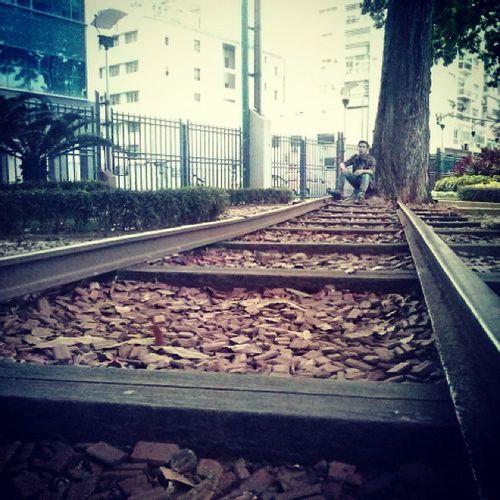 Soledad_infinidad_caminos