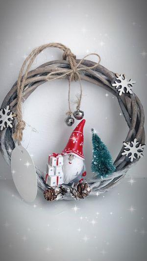 Weihnachtsdekoration Weihnachtszeit Weihnachten Weihnachtsdeko Celebration Holiday Christmas Christmas Decoration Decoration Indoors  Christmas Ornament