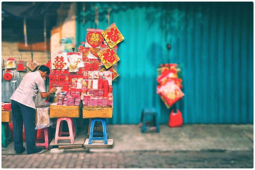 Imlek Gong Xi Fa Cai Petak9walk Tadaa Community Streetphotography Human Interest