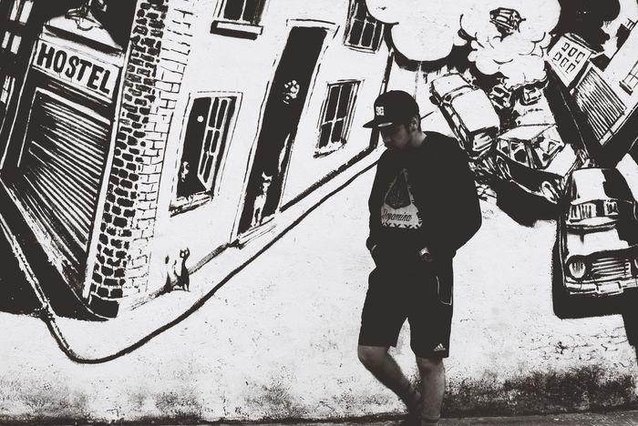 Vans Vans Off The Wall Sector9 Longboard Style SponsorOficial Skateboarding Followme Swag DopaminaCun Company Cancun DopaminaLife DOPE Dopamina DPMN DopaminaMex Eye Dopephotography DopaminaCompany Cancun☀ Surf Skate Snapback