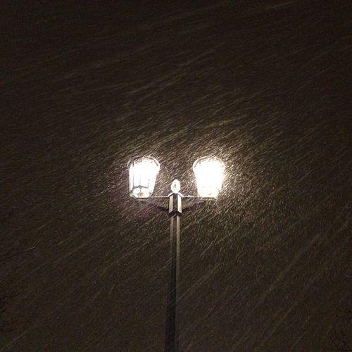Och Schnee ... #fhain #berlin #snow #spring Berlin Spring Snow Fhain