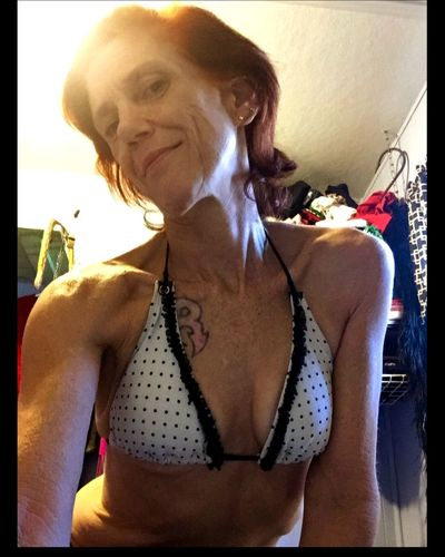 Well I hope this. Swimsuit idea is good for y'all because I kind like it!! I'm gonna buy me a New Bikini *-* This Weekend Bikiniporn Bikinimodel Bikini👙 TwOpiece Teamlonglegs Enjoying Life Fuckinghotday Devinetexas Redheadsdoitbest Sexysexysexy Sexualenergy HellaSexy