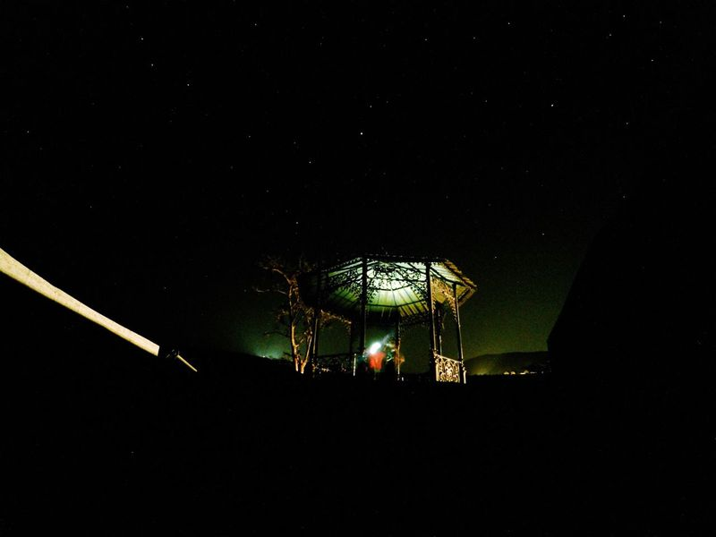 Manipulating every fabric of space and time India Malshej Travel Mountains Stars Nightsky Nightphotography Hut Lights Gopro Goprohero4 Ride Landscape Nature Placesinindia Cities At Night Nature's Diversities The Great Outdoors - 2016 EyeEm Awards