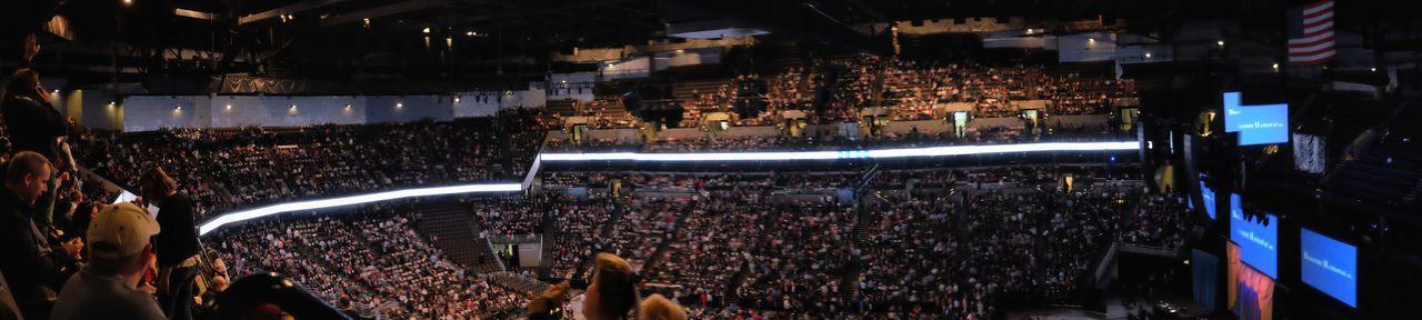 2017 Berkshire Hathaway Annual Shareholders Meeting Saturday, May 6, 2017 CenturyLink Center Omaha 455 North 10th Street Downtown Omaha, Nebraska http://www.berkshirehathaway.com/sharehold.html https://finance.yahoo.com/brklivestream 0.1 Percent Aroundtheworld Berkshire Hathaway Berkshire Hathaway 2017 Shareholders Meeting Berkshire Hathaway Inc. Brk2017 Business Business Finance And Industry Conglomerate Corporations Documentary Event Forbes Global 2000 Holding Company Investment Lifestyles Money Around The World News Omaha, Nebraska Photojournalism Revenue Social Issues Stocks Wealth Woodstock For Capitalists