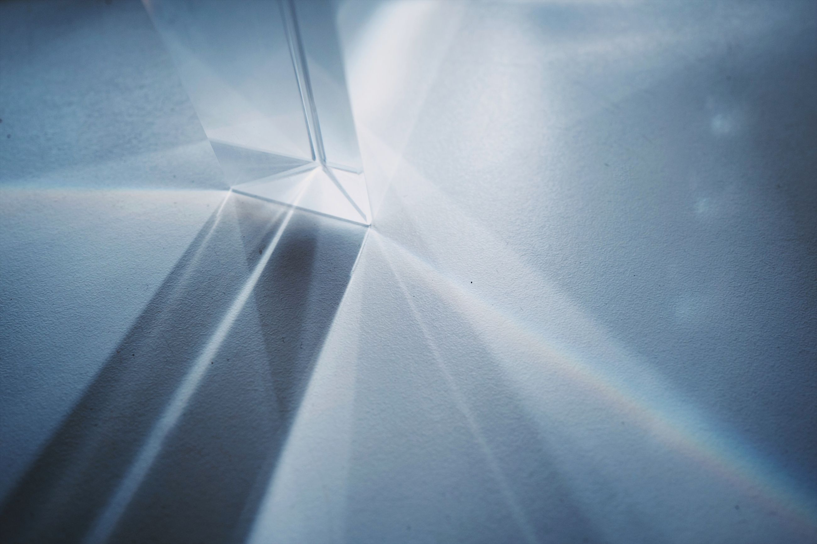 sunlight, no people, day, indoors, pattern, nature, backgrounds, full frame, close-up, sunbeam, shadow, blue, falling, low angle view, reflection, selective focus, textured, lens flare, flooring