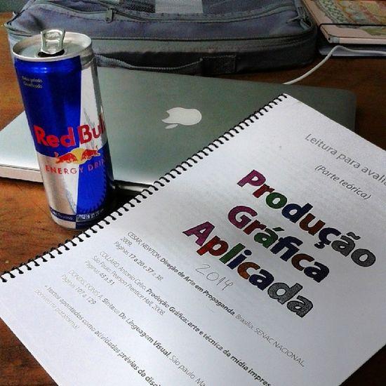 Hora de almoço, hora de estudar! Provahj Naoquero Ultimoaño Designusc designdepressao feriascade copacade