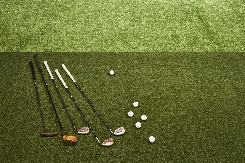 Game Golf Golf Is My Life ⛳️ Golf Stick Golf ⛳ Golfball Golfclub Golfcourse Golfer Golfing Grass Green