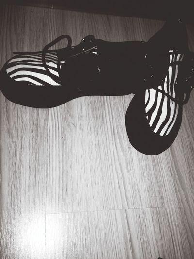 CreepersBaddestShoes