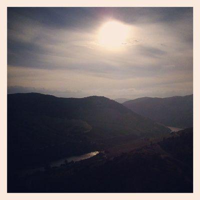 #skylovers #fabskyshots #redsky #iskygram #orange #tagsta #dayshots #primeshots #sunshotz #twlight #igcentric_nature #natureza #landscape #sunset_lovers #instagain #instagroove #sunspotters #beauty #naturegram #sol #ic_skies #skystyles_gf #tagsta_nature # Sunspotters Dayshots Beauty Iskygram Landscape Sunshotz Sunlight Igcentric_nature Orange Fabskyshots Sol Twlight Natureza Naturegram Skylovers Sunset_lovers RedSky Ic_skies Skystyles_gf Ig_exquisite Instagain Primeshots Instagroove Tagsta Tagsta_nature