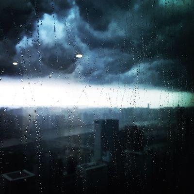 Raining Weather Enjoying Life Check This Out Taking Photos Hello World