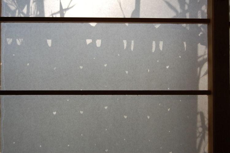 basket shadow play, raw photo Backgrounds Basket Basket Hilt Close-up Creel Cute Day FUKUSHIMA FUKUSHIMA-JAPAN Full Frame Hamper Heart Herz Korb Pannier Plant Pot Raw Photography Reed Basket Shadow Shadow And Light Shadow Play Ultimate Japan Wicker Window