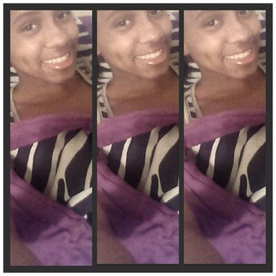 #Smiling #Beautiful #feelingSoPretty #Dimples