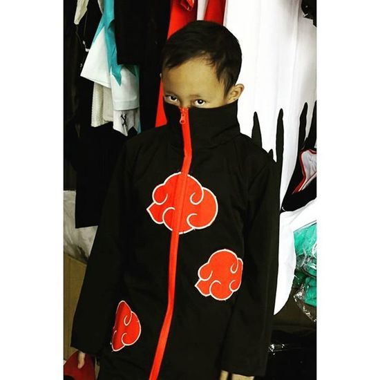 @arradeldrian In action. Cosplay Naruto Anime Akasuki Jacket Japaneseanime Cute Love Uniform Nice Kid Boy Photooftheday @inaturtle