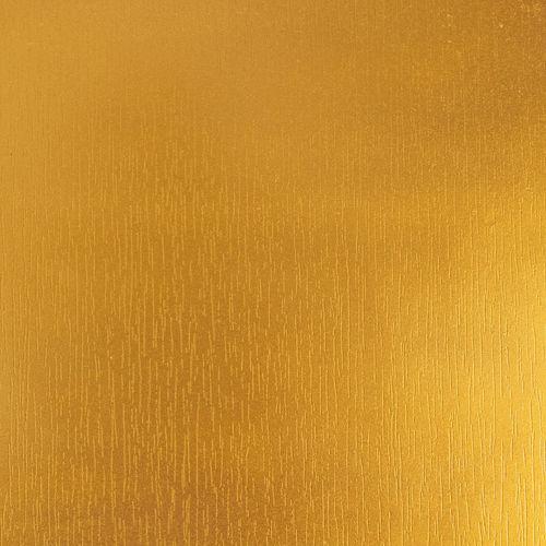 Gold Wood Paint