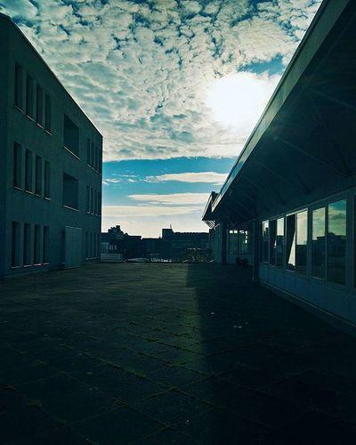 CLOUD WALA LOVE <3 ••••••••••••••••••••••••••••••••••••••••••••••••••••••••••• ☁ Skylovers Sunset_madness Morning Iskygram Orange Hashtagsgen Tagsta Dayshots Primeshots Sunshotz Instamillion Skypainters Photowall Instagain Instagroove Sunspotters Sunset_pics Bright Sol Sunsetporn Skystyles_gf Beautiful Sunlight Sundown Dusk tagstagramers