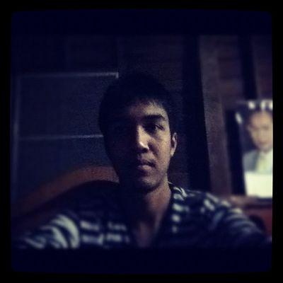 Go to BKK. Selfie