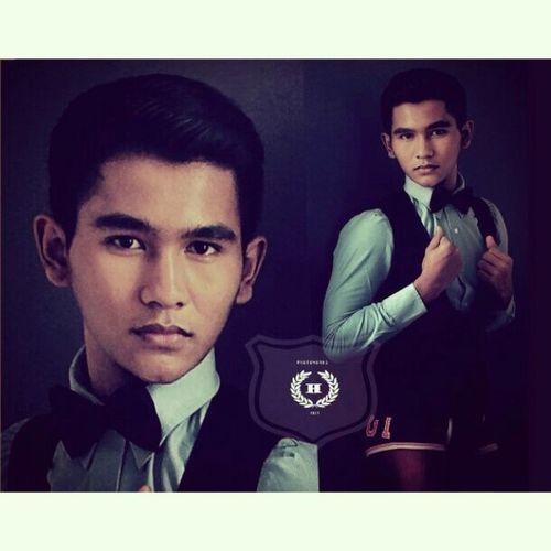 Kolase l hphotoworks Indonesianmodel Tie Model Localguy instagram instapic semiformalphotoconcept photoconcept underware tagsforlikes
