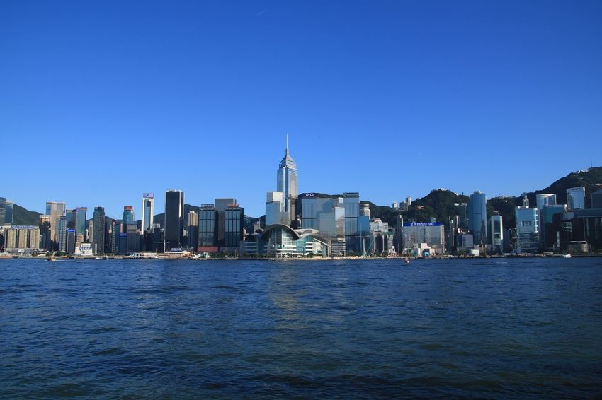 HongKong Tyl Localtravel Canon760D