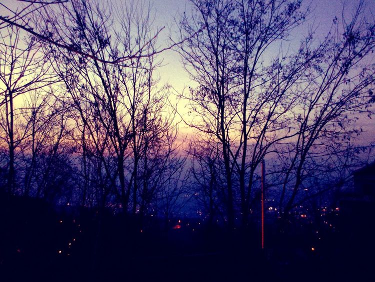 Hanging Out Panorama Camera  Beautiful Sunset blue Relaxing