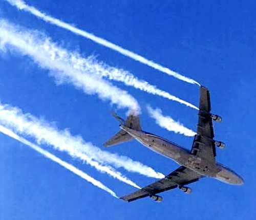 Plane Spraying Chemtrails Haarp Whatthefuckaretheyspraying Chemicalsky ChemicalWarfare GeoEngineering Whatthefuckaretheyspraying Aerosols Spraying Hiding The Sun Chemtrails Transportation Flying Agenda 21 Air Vehicle