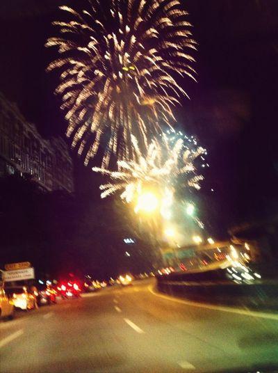 Happy new year everybody!!