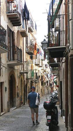 Italia Italy🇮🇹 Italy Sicily Sicilia Travel Travel Photography Travel Destinations Old Town Traveling Traveler Vacations Vacation Vacation Time