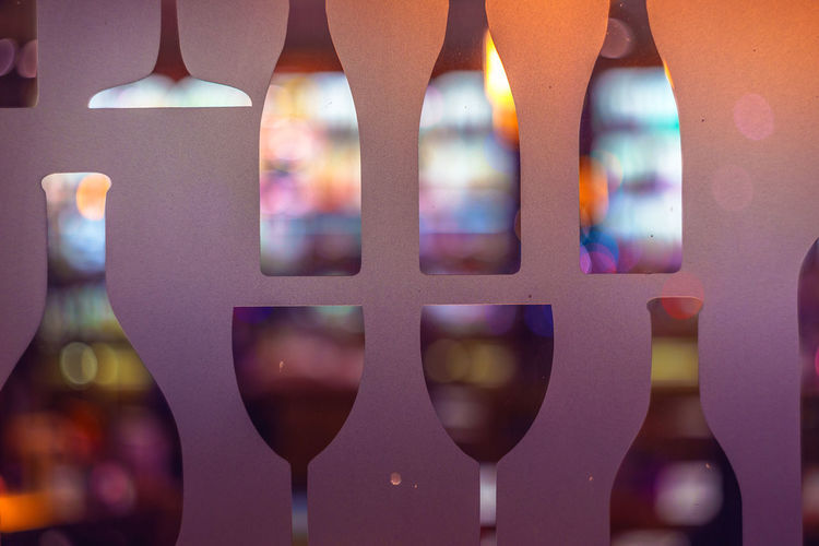 43 Golden Moments Bar Close-up Cold Tone Colorful Decoration Design Eye Em Best Shots Focus On Foreground Frosted Glass Geometric Shape Glass Iced Illuminated Color Palette Multi Colored Night Colour Of Life Relax My Year My View Bokeh Focus Object Bokeh Photography London Lifestyle Colourful