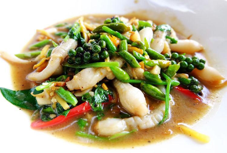 Thaifood Piper