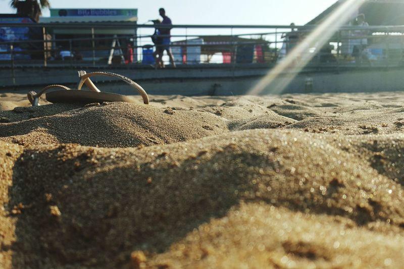 Life Is A Beach Summer Taking Photos Eye4photography  PhonePhotography Colour Photography Relaxing Sunbathing Soaking Up The Sun Sand