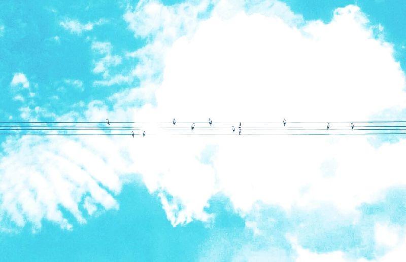 Sky Photobyme 📷