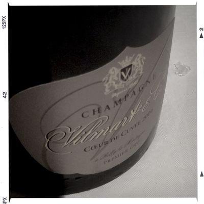 Vilmart The Champagne Bar By Richard Juhlin Champagne Champagne Club