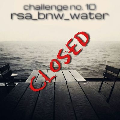 ▫rsa_bnw ▪ challenge: water is now closed! ▫ thanks for all your entries and support! it will be a hard decision! ▪winner and runner ups will be announced this evening (CET).▫ Daybestpict_bw Black_white Black And White Rsa_bnw Bw_lover Blackandwhiteonly Bws_worldwide Ig_snapshot Bw_love Bestshooter Bnw_society Blackandwhitephoto Bw_lovers Eclectic_bnw Irox_bw Bnw_demand Insta_bw Award_gallery Insta_pick_bw Bnw_captures Ic_bw The_bestbw Royalsnappingartists Rsa_bnw_water Most_deserving_bw Bw_shotz Igworldclub