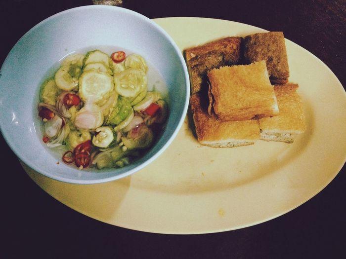 So Yummy :3
