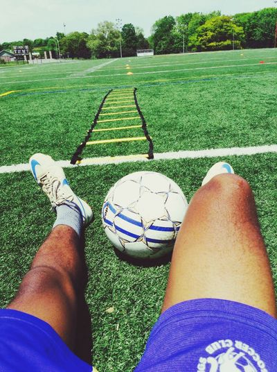 Back to work today⚽️⚽️⚽️ Futball Love,passion,deducation Futbol Instagram