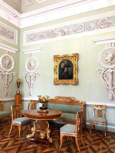 Спб Saint Petersburg, Russia History Museum  History Of Arts History Place Very Nice