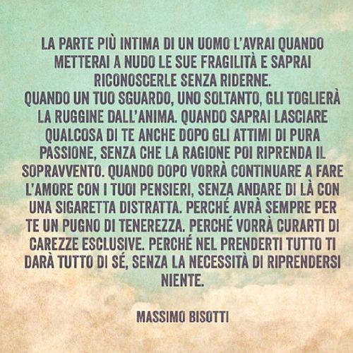 Massimobisotti Citazioni Pensiero Realta italianeography igersvicenza igersitalia vicenza