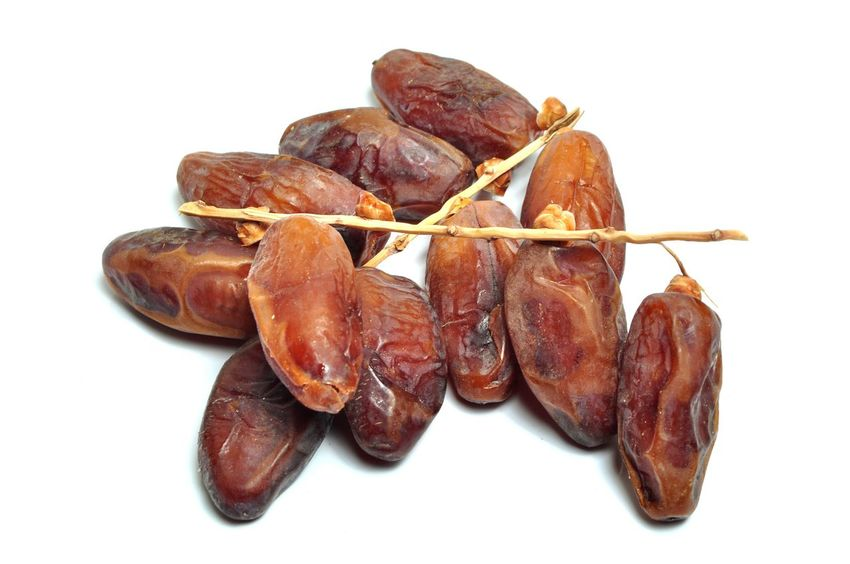 Kurma - Dates Palm Fruits No People Studio Shot White Background Indoors  Healthy Eating Food Close-up Palm Fruits Fruits And Vegetables Fruit Nature Healthy Lifestyle Puasa Sweet Food Fasting Glucose Moslem Dates Palm Dates Fruit Ramadhan Kurma Freshness Food And Drink Fasting Month Fasting Ramadhan