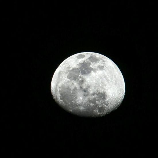 #Moon #moonlight #moon #full Moon Moon Shots Moonphotography MoonScape EyeEmNewHere