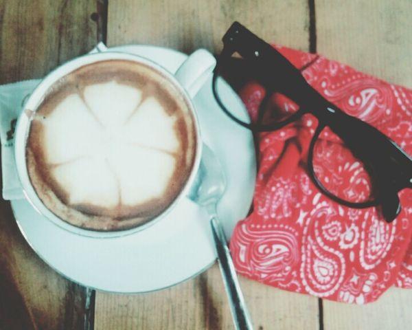 Coffee shop Coffee Drinking